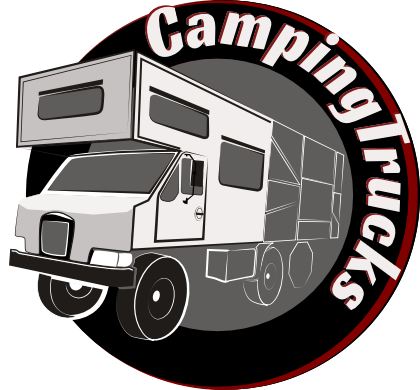 CampingTrucks